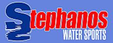 Stephanos Watersports